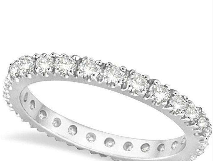 Tmx 1365715838447 R5830wd New York wedding jewelry