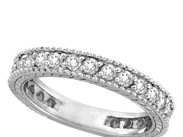 Tmx 1365715840914 R6103wd Fr New York wedding jewelry