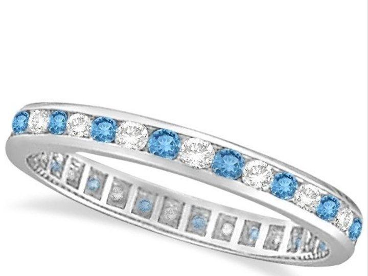 Tmx 1365715843126 R5920wdbt New York wedding jewelry