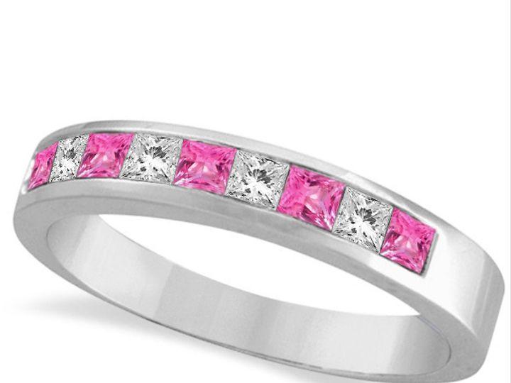 Tmx 1365715851222 Mm33wdps New York wedding jewelry