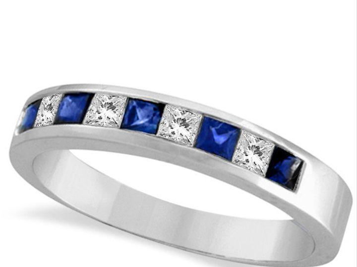 Tmx 1365715853901 Mm33wds Fr New York wedding jewelry