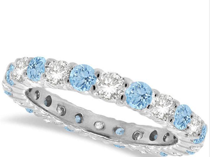 Tmx 1365715859324 Mm39wdaq New York wedding jewelry