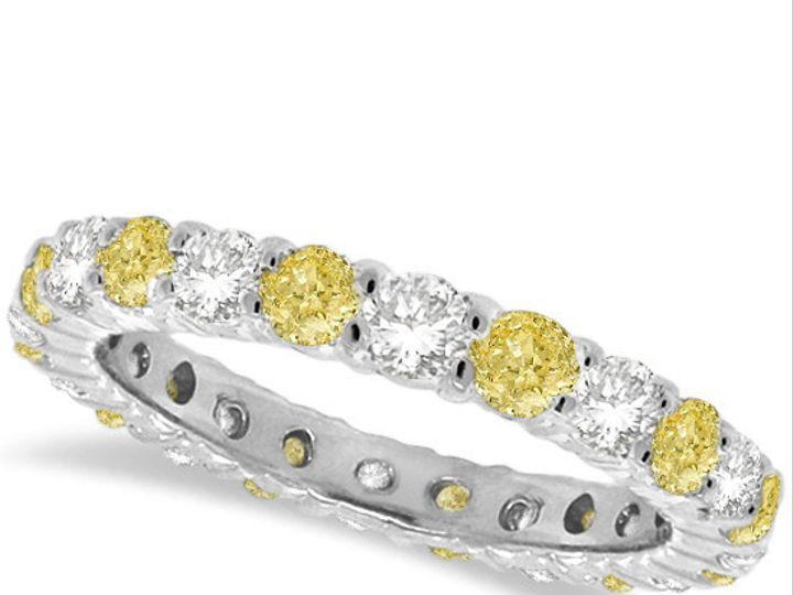 Tmx 1365715862354 Mm39wdyd New York wedding jewelry