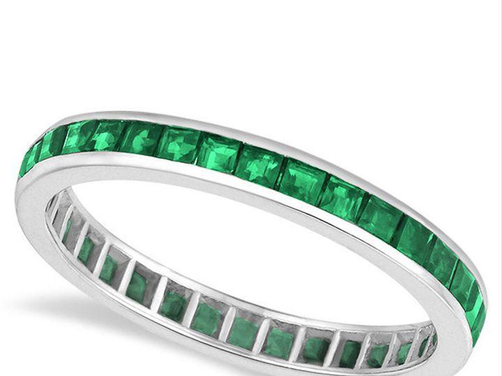 Tmx 1365715865503 Mm45we7 New York wedding jewelry