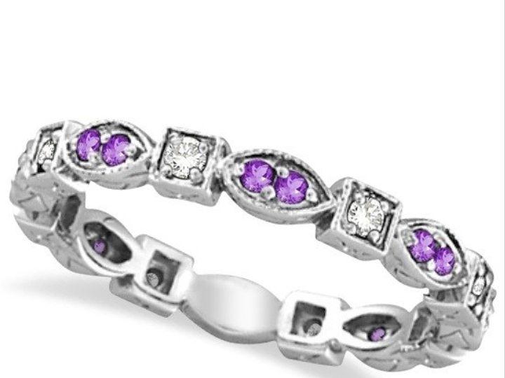 Tmx 1365715870915 Mm73wdam New York wedding jewelry