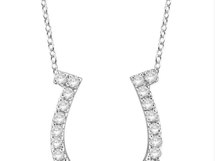 Tmx 1365715876058 N4423wd New York wedding jewelry