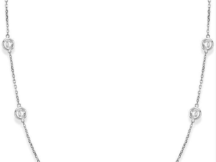 Tmx 1365715878748 N4964w25 8 New York wedding jewelry