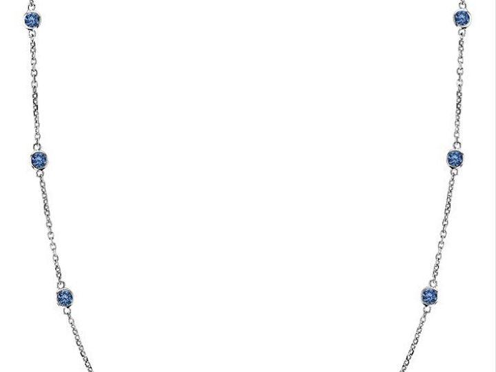 Tmx 1365715880990 N4964wbd5 18 New York wedding jewelry