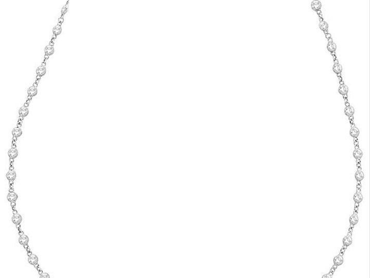 Tmx 1365715883399 N4967w5 18 New York wedding jewelry