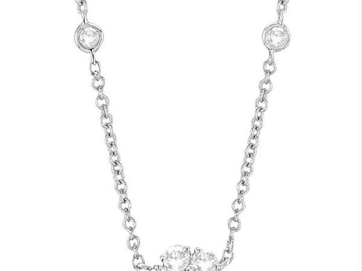 Tmx 1365715886022 N4984wd New York wedding jewelry