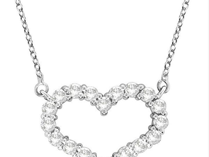 Tmx 1365715888904 N5096w1 New York wedding jewelry