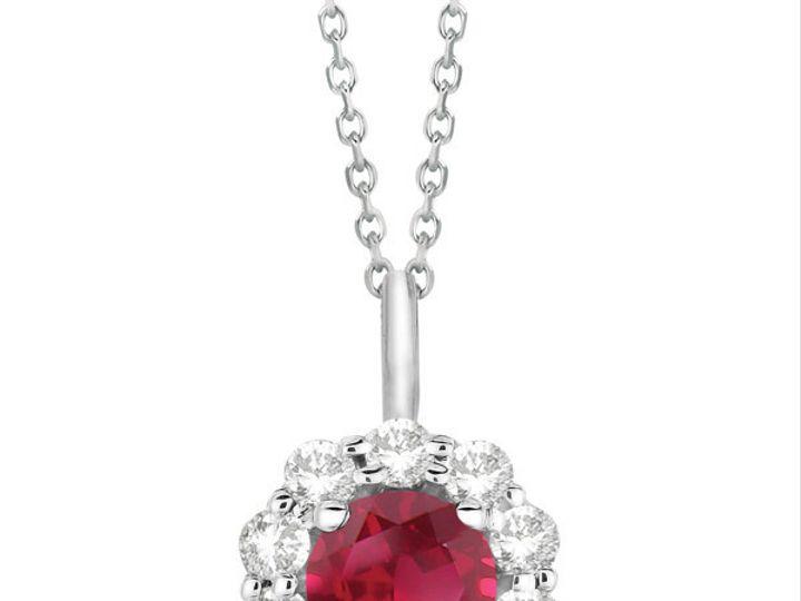 Tmx 1365715891501 N5115wdr New York wedding jewelry