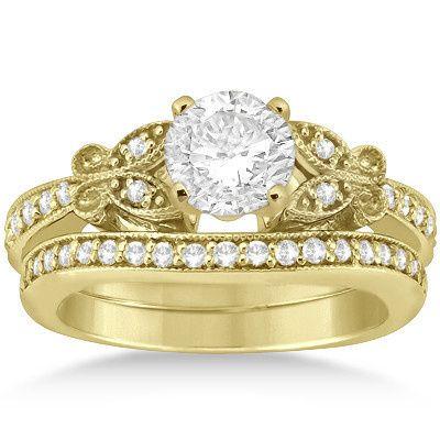 Tmx 1365715894099 Ens3077 Ab 14y New York wedding jewelry