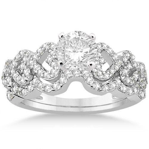 Tmx 1365715896216 Ens3051 Ab 14w New York wedding jewelry