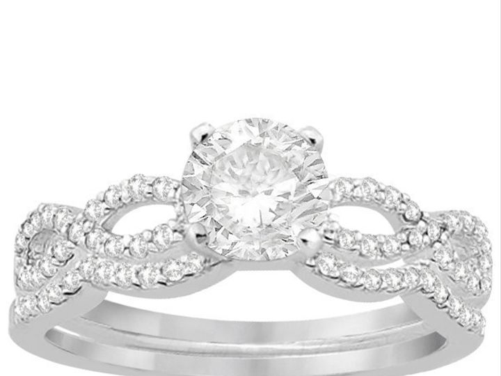 Tmx 1365715898728 Ens3044 Ab 14w New York wedding jewelry