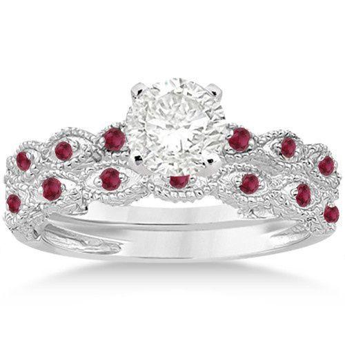 Tmx 1365715901291 Ens3030 Rb Ab 14w New York wedding jewelry