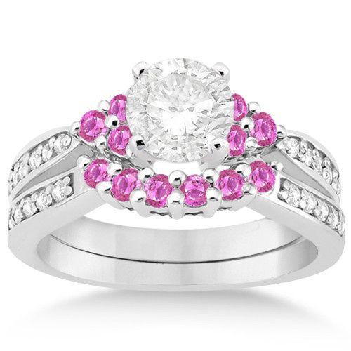 Tmx 1365715903831 Ens3081 Dps Ab 14w New York wedding jewelry