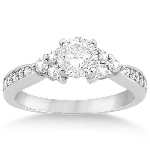 Tmx 1365715906243 Ens3081 A 14w New York wedding jewelry