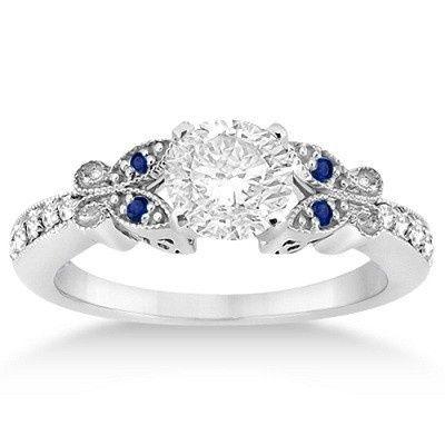 Tmx 1365715910820 Ens3077 Dbs A 14w New York wedding jewelry