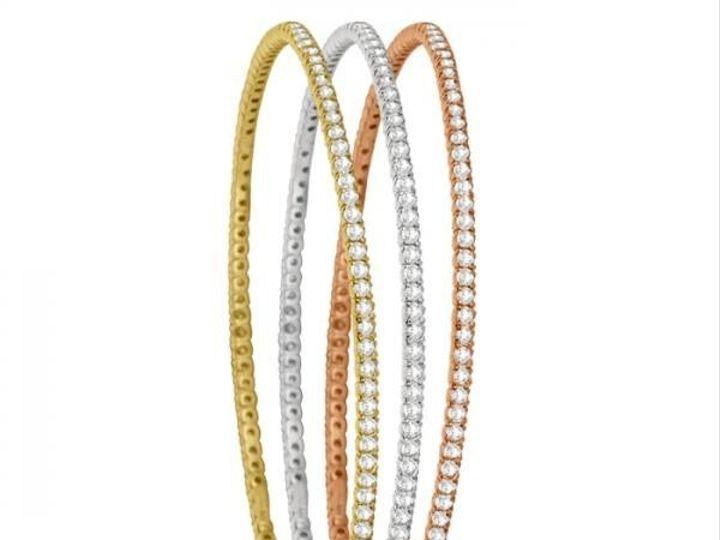 Tmx 1365715912985 G4621wd New York wedding jewelry