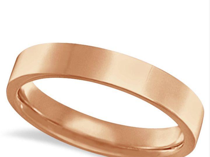 Tmx 1365715915345 Fcwb5 14r New York wedding jewelry