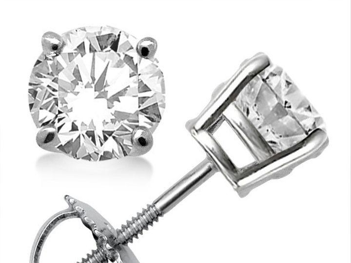 Tmx 1365715918271 Ep50w14k New York wedding jewelry
