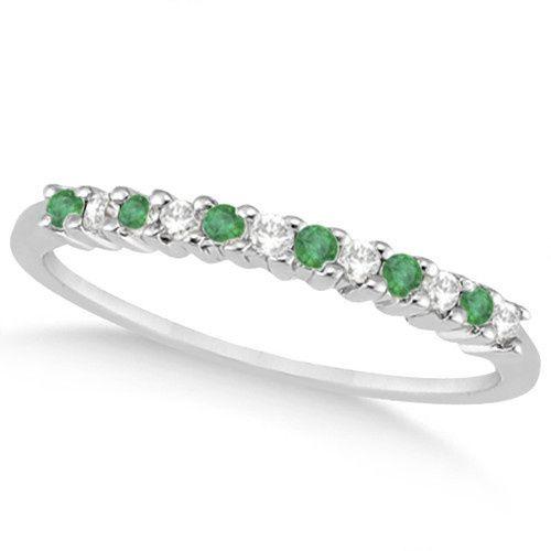 Tmx 1365715921362 Ens3103 De B 14w New York wedding jewelry