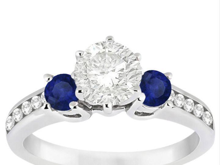 Tmx 1365715940973 Enr6332 Dbs 14w New York wedding jewelry
