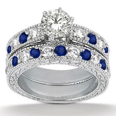 Tmx 1365715945466 Ens404 Dbs Ab 14w New York wedding jewelry