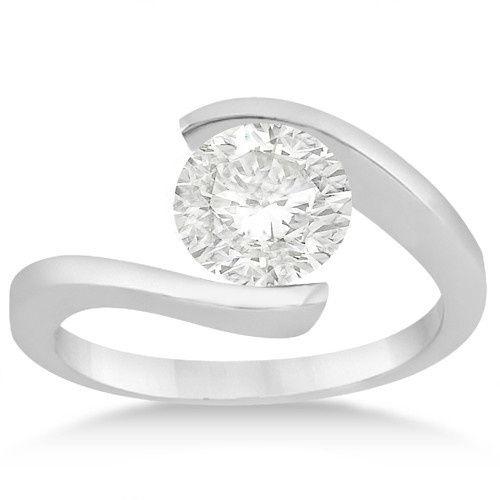 Tmx 1365715947398 Enr7806 14w New York wedding jewelry