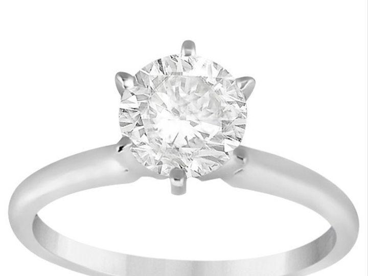Tmx 1365715949675 Enr8105c 14w New York wedding jewelry