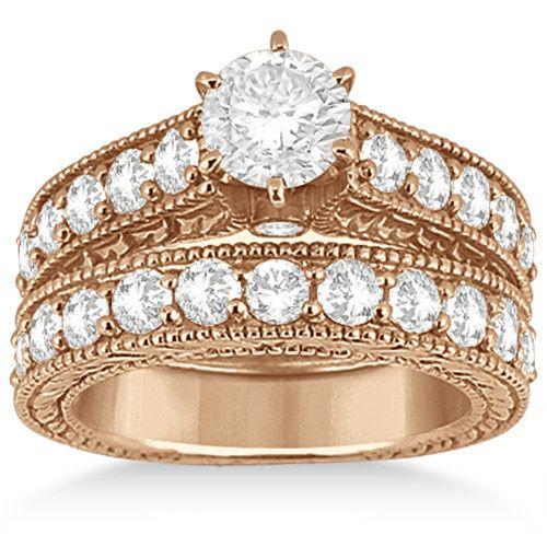 Tmx 1365715952143 Ens1052 Ab 14r New York wedding jewelry