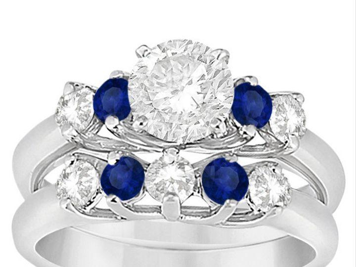 Tmx 1365715954384 Ens1135 Dbs Ab Pm New York wedding jewelry