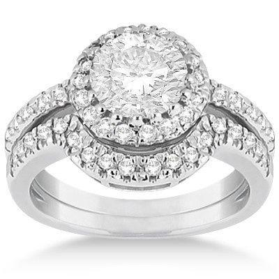 Tmx 1365715956799 Ens417 Ab 14w New York wedding jewelry
