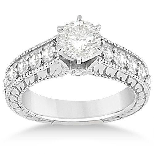 Tmx 1365715958649 Ens1052 A 14w New York wedding jewelry