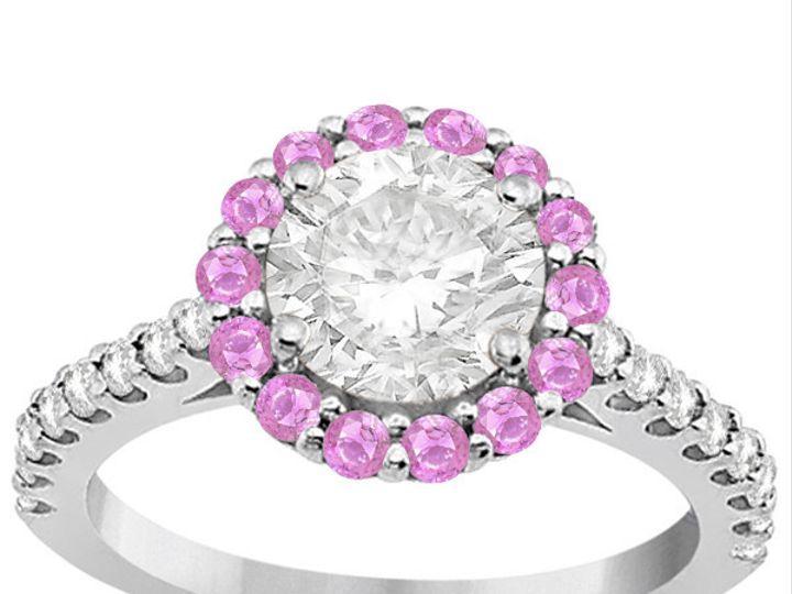 Tmx 1365715960924 Ens1959 Ps A 14w New York wedding jewelry
