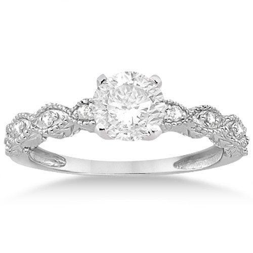 Tmx 1365715963329 Ens3030 A 14w New York wedding jewelry