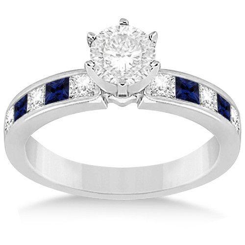 Tmx 1365715965829 Ens1435 Dbs A 14w New York wedding jewelry