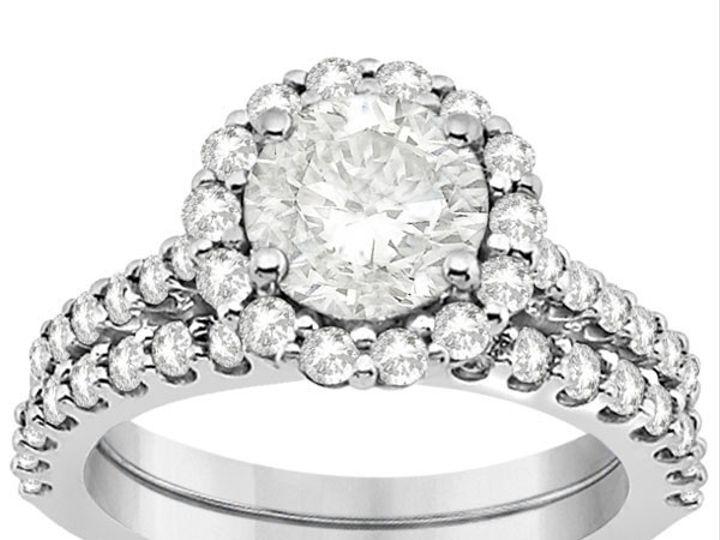 Tmx 1365715967956 Ens1959 Ab 14w New York wedding jewelry