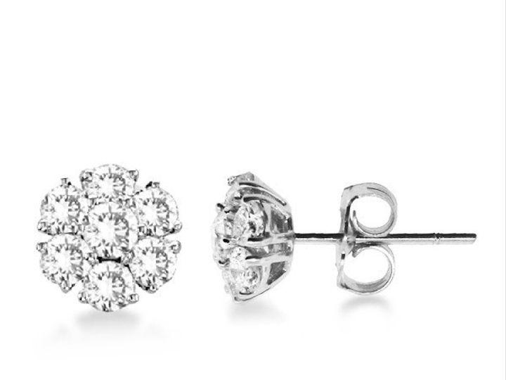 Tmx 1365715970312 E5032wd8 New York wedding jewelry