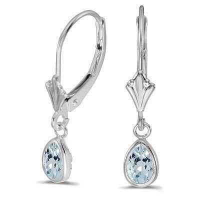 Tmx 1365715972247 E5014xw 03 New York wedding jewelry