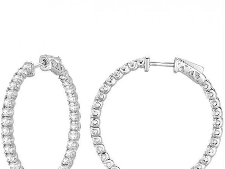 Tmx 1365715973889 E5157wd5l New York wedding jewelry