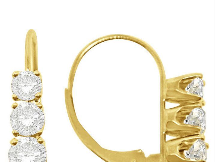 Tmx 1365715976052 E5058y1 1 New York wedding jewelry