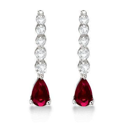 Tmx 1365715978568 E1705w 07 New York wedding jewelry