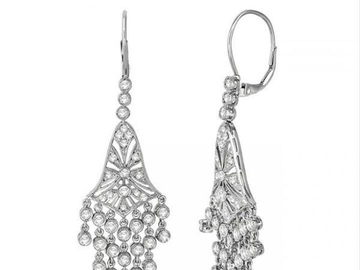 Tmx 1365715982549 E4719wd New York wedding jewelry