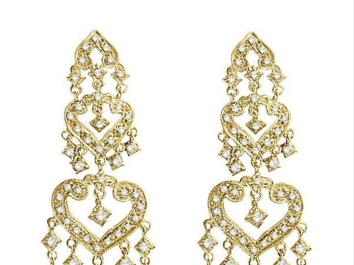 Tmx 1365715984925 E4668yd New York wedding jewelry
