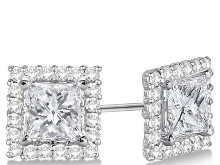 Tmx 1365715987281 E5250wd 5mm New York wedding jewelry