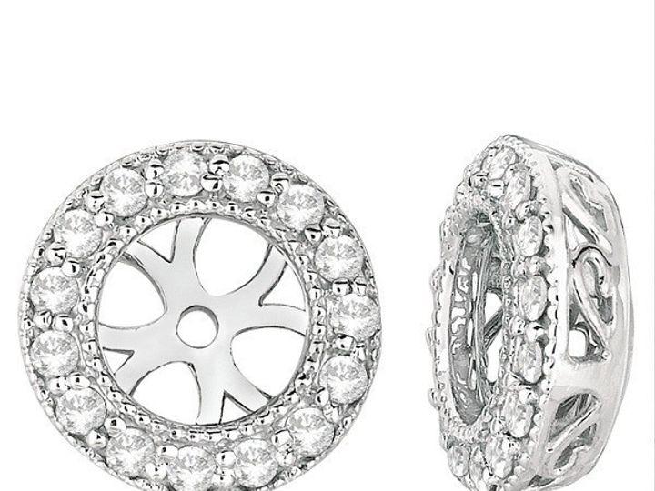 Tmx 1365715989547 E5218wd 5mm New York wedding jewelry
