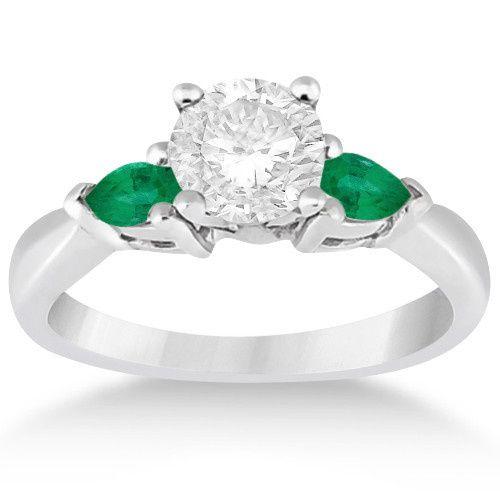 Tmx 1365715991798 Enr1602 De 14w New York wedding jewelry