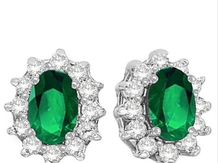 Tmx 1365715994316 E6031w 05 New York wedding jewelry